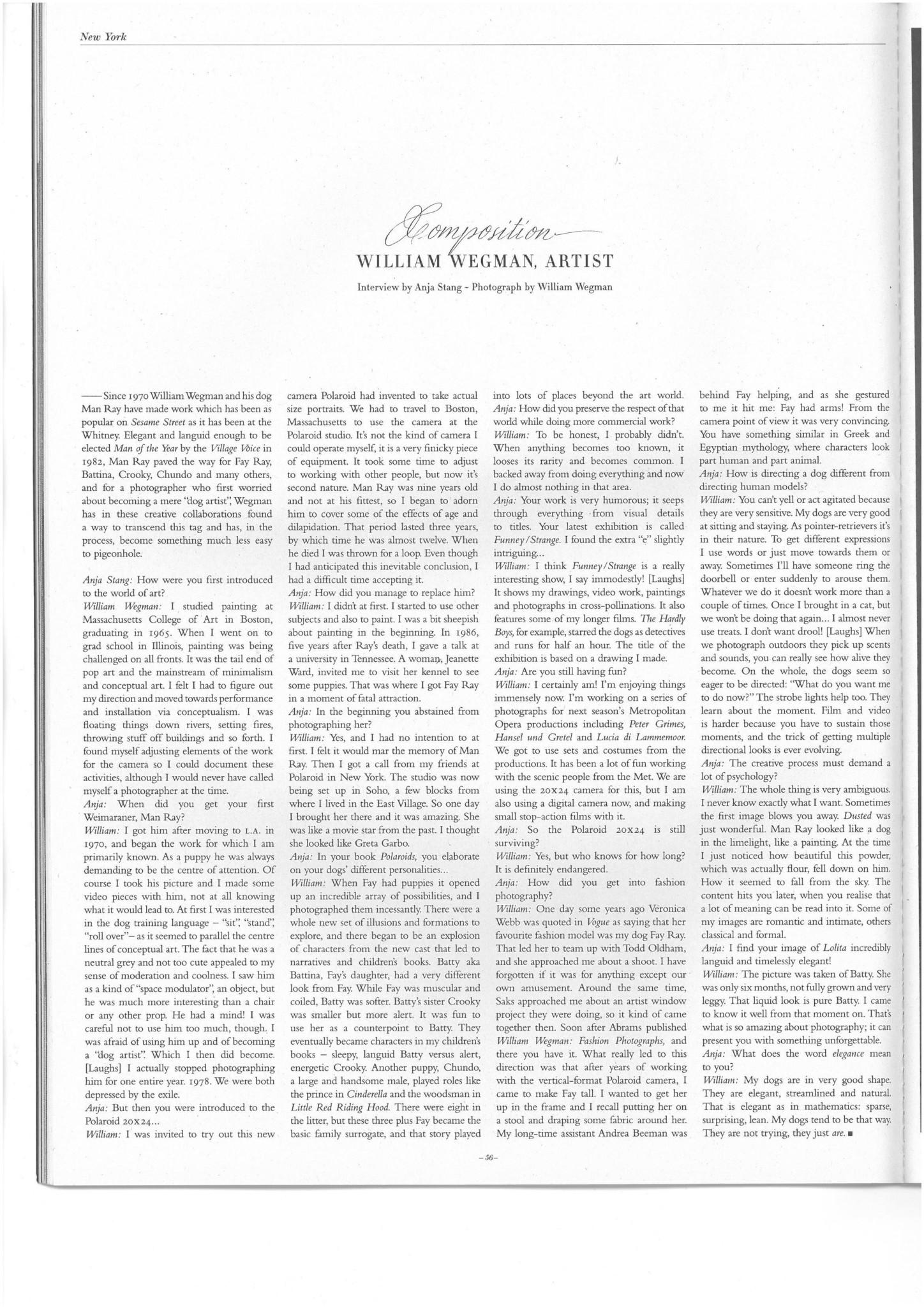 Acne_Paper_Ci_Interview_w-000