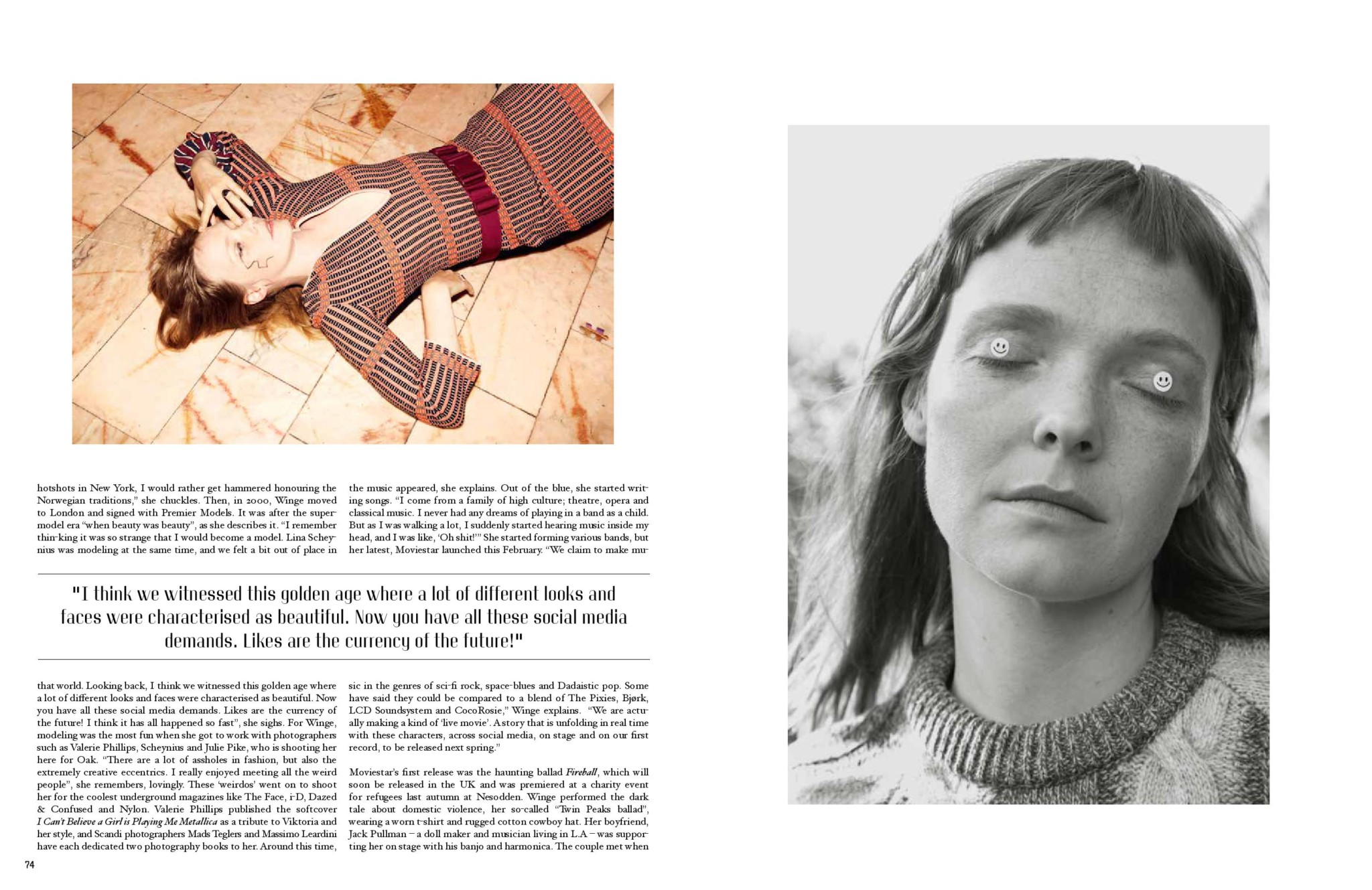 oak6_viktoria-page-003