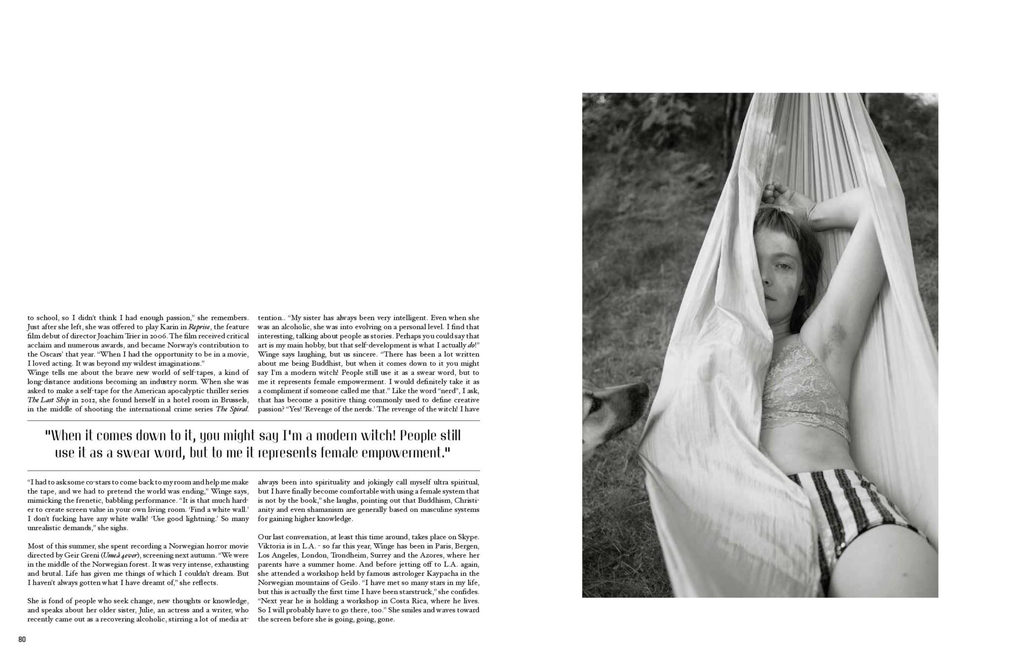 oak6_viktoria-page-006