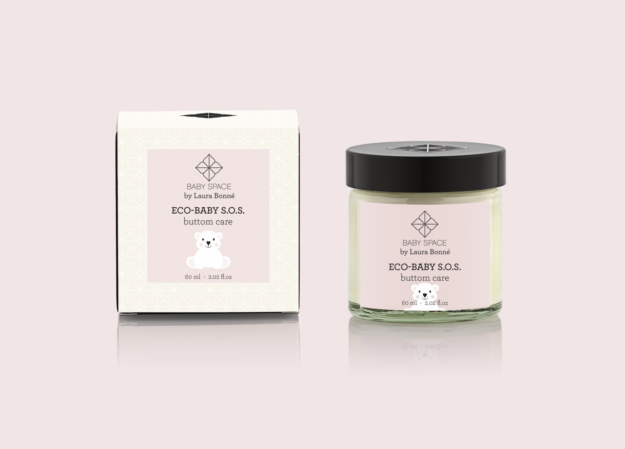 eco-baby-sos-balm-amazing-space
