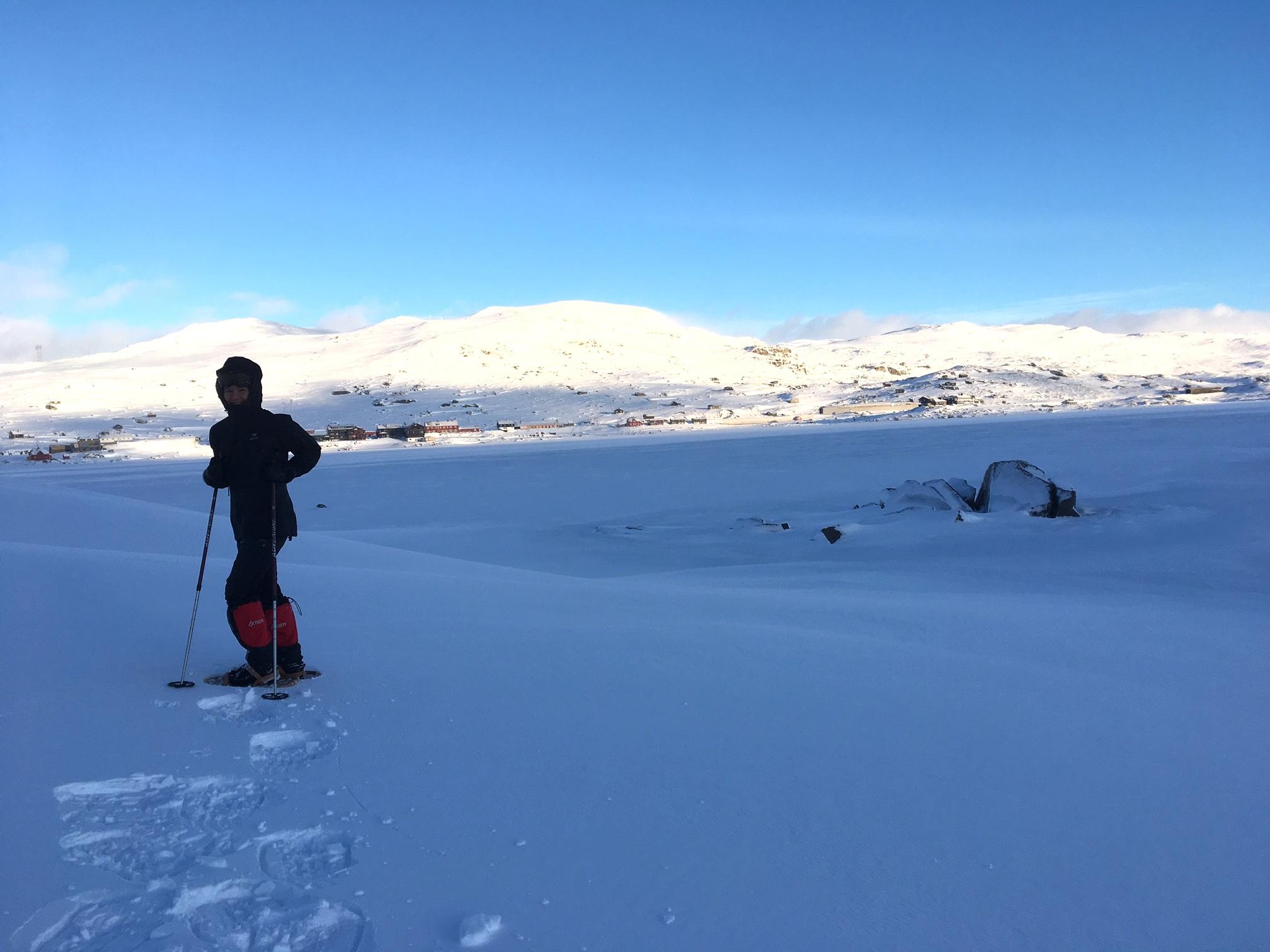 irina-lee-finse-mountains-ski