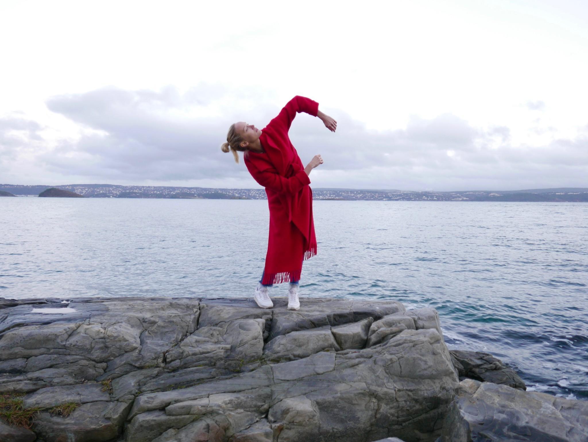dancing-marianne-haugli-esp