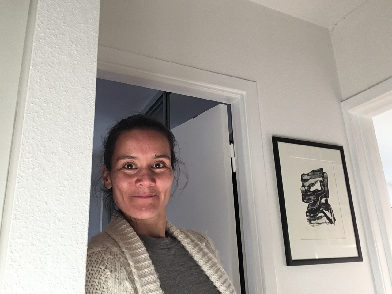 irina-lee-hjemmekontor
