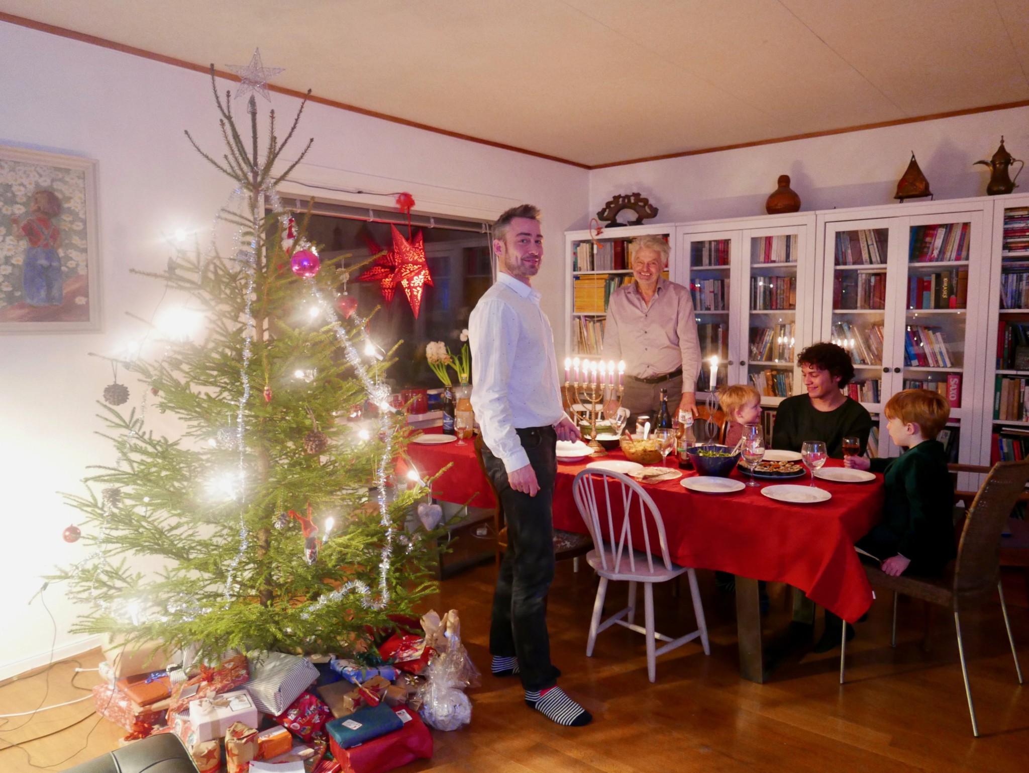 koldtbord-julaften-fredrikstad
