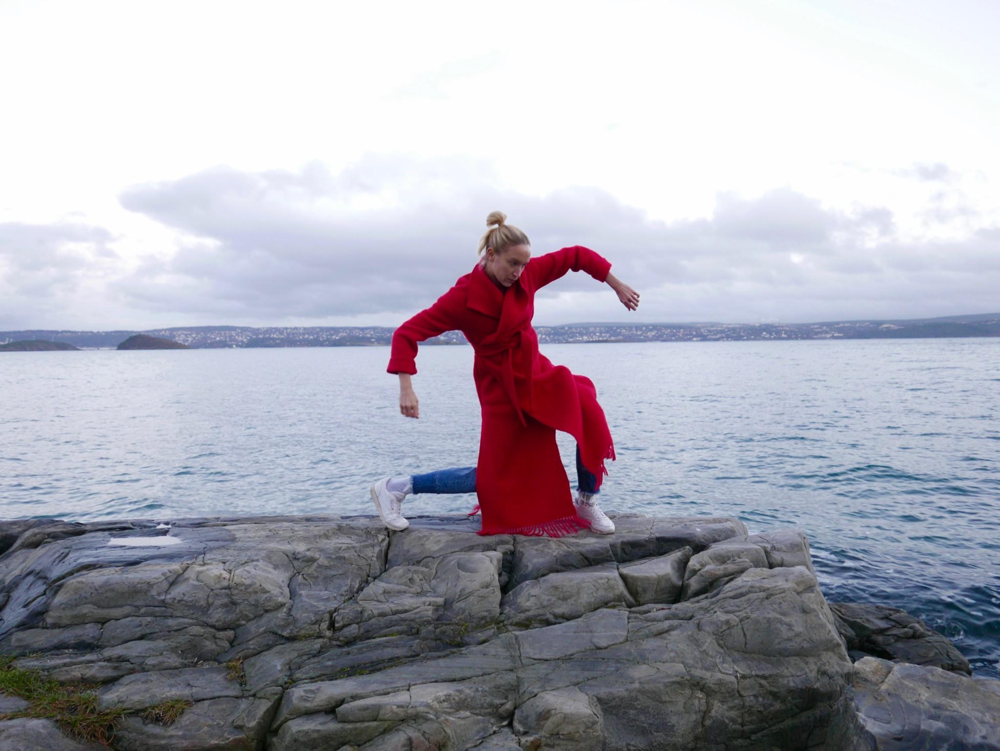 marianne-haugli-dancing-esp