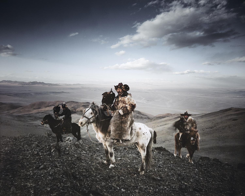 altantsogts-bayan-olgii-mongolia-jimmy-nelson
