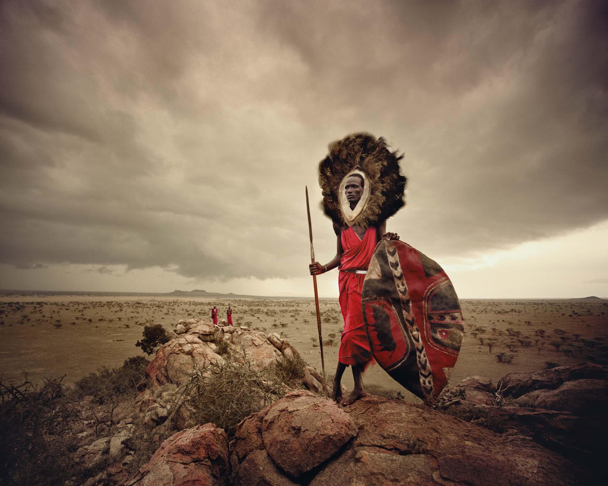 sarbore-serengeti-tanzania-jimmy-nelson