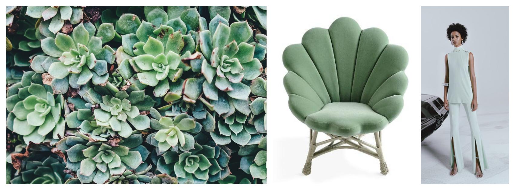edun-succulent-shell-chair-mint-green