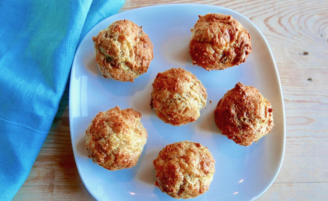 mat-muffins-sunt-godt-enkelt-anja-stang