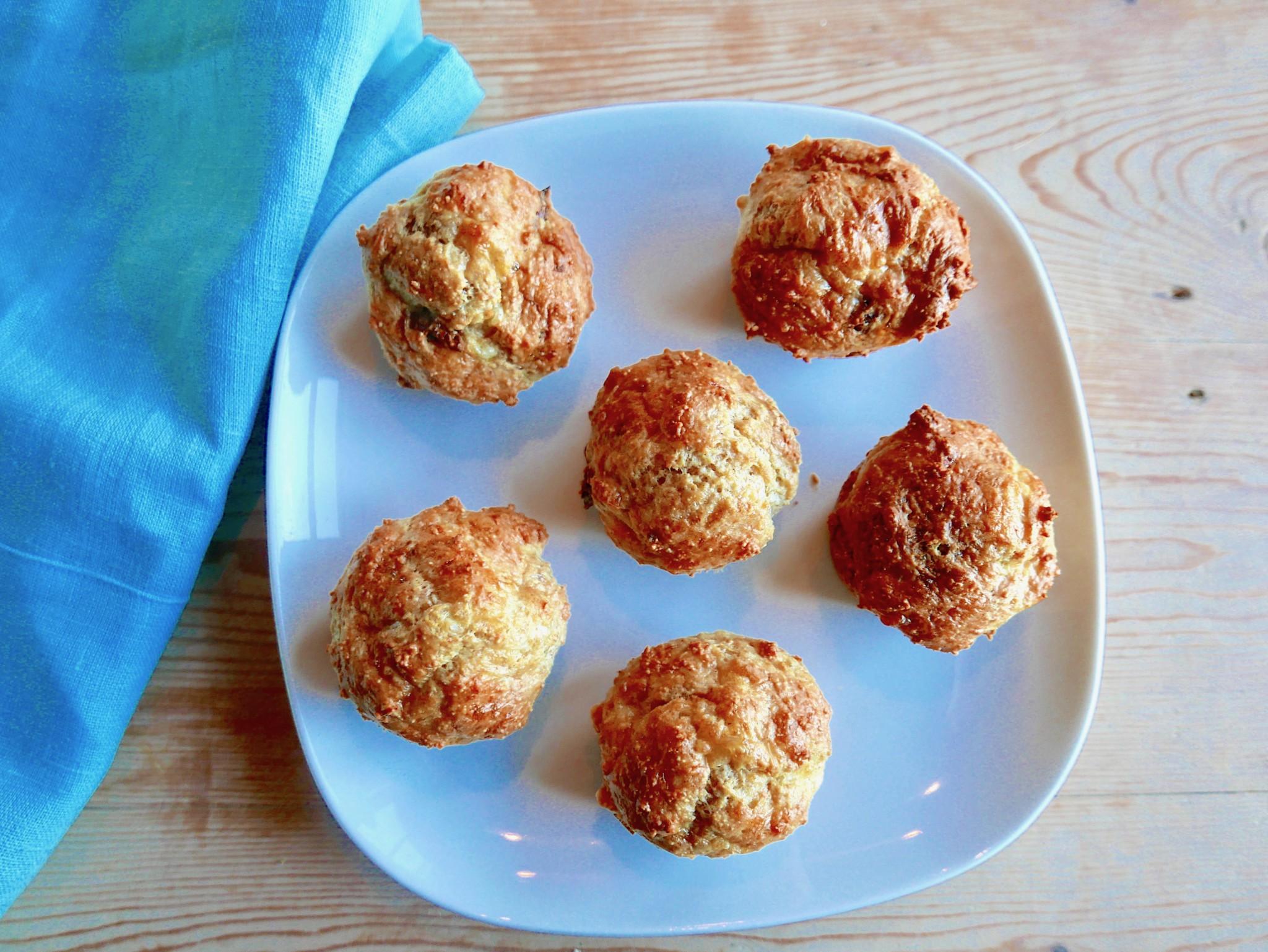 matmuffins-sunt-godt-enkelt-anja-stang