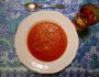 red-hot-soup-tomat-suppe