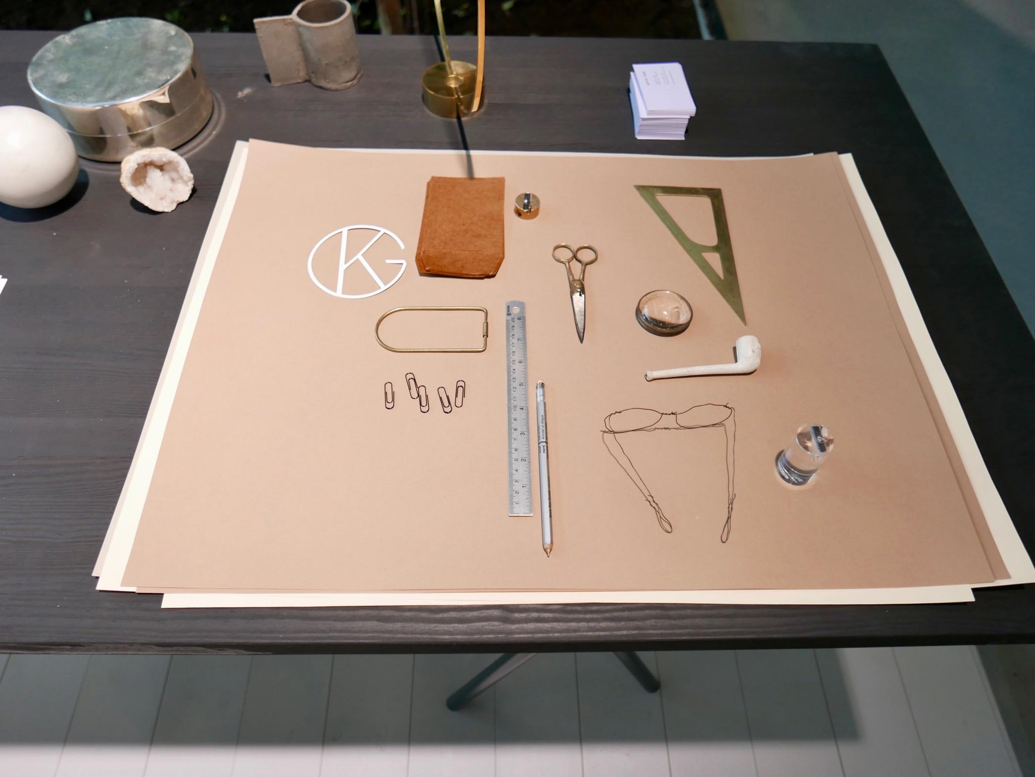 stylistens-atelier-gitte-kjaer-oslo-design-fair