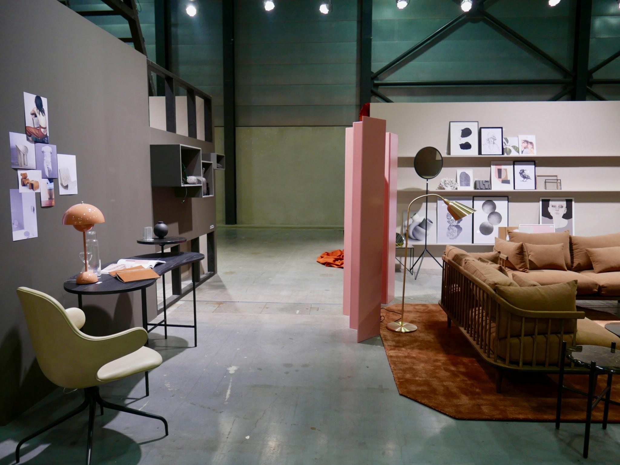 tendenser-exhibition-oslo-design-fair