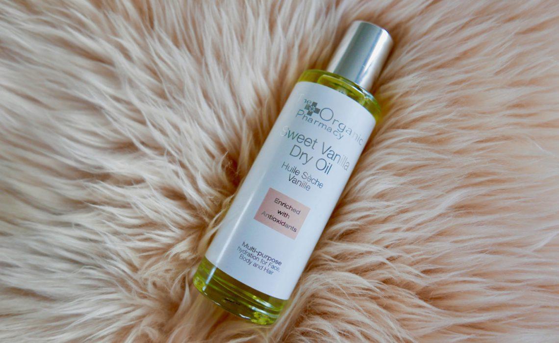the-organic-pharmacy-sweet-vanilla-oil