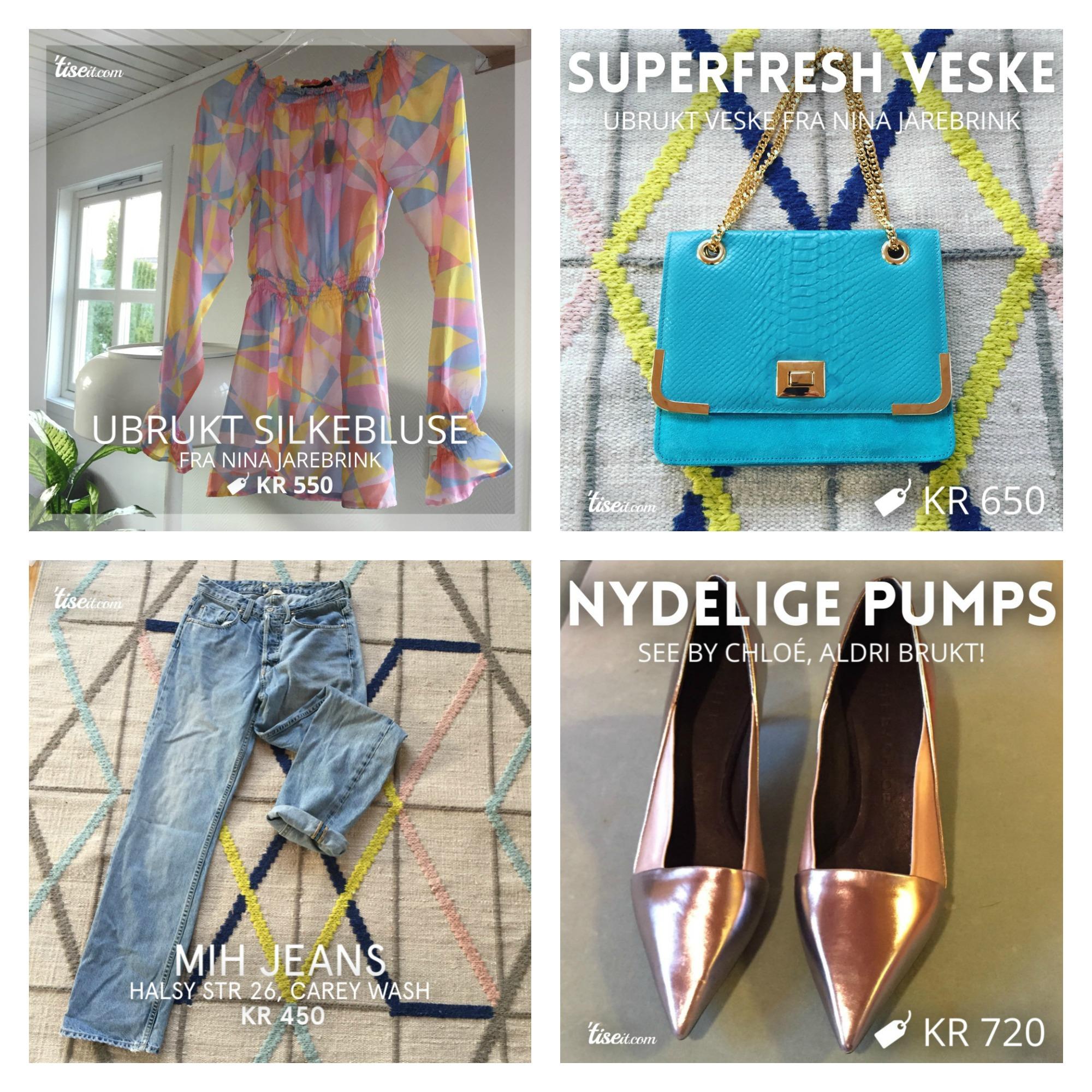 tise-collage-blouse-bag-jeans-pumps