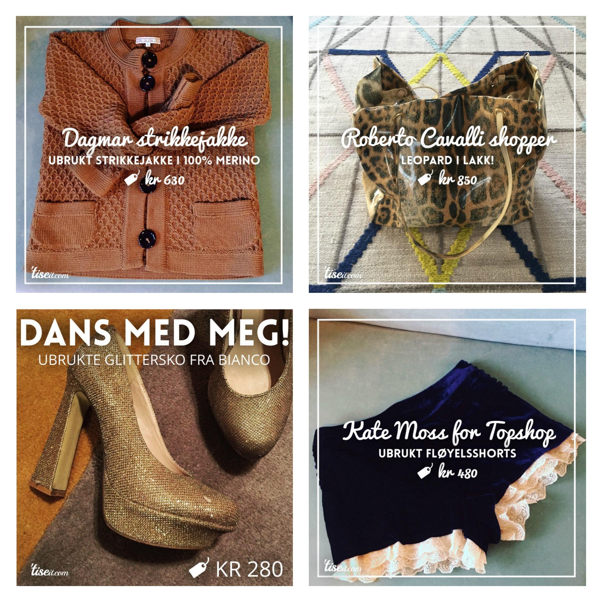 tise-collage-dagmar-cavalli-pumps-velvet-kate-moss