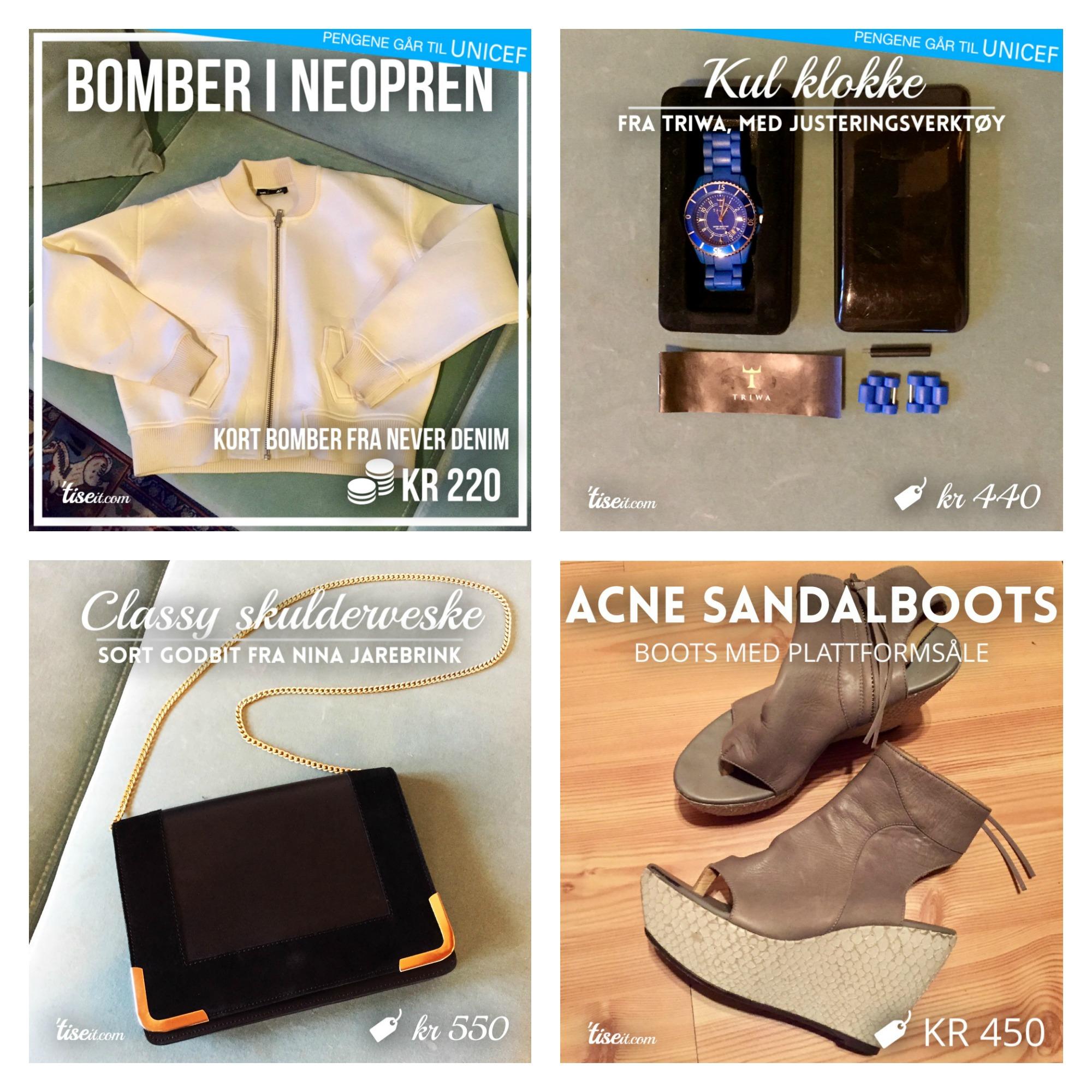 tise-collage-triwa-bomber-shoulder-bag-acne-boots