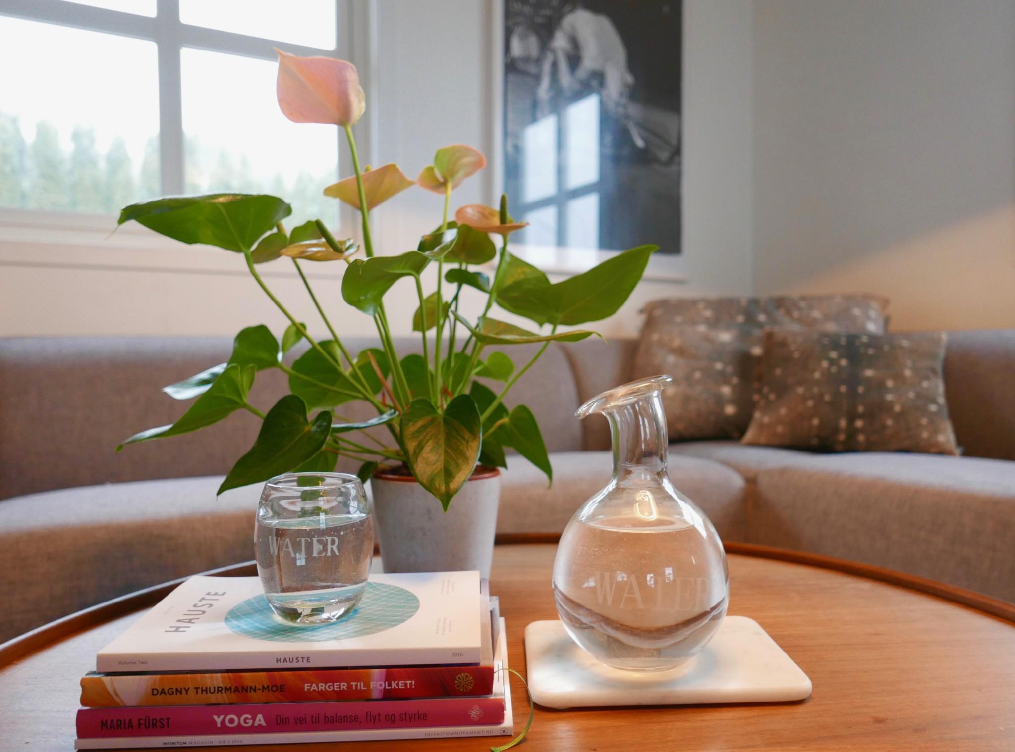 vann-karaffel-coffee-table-living-room