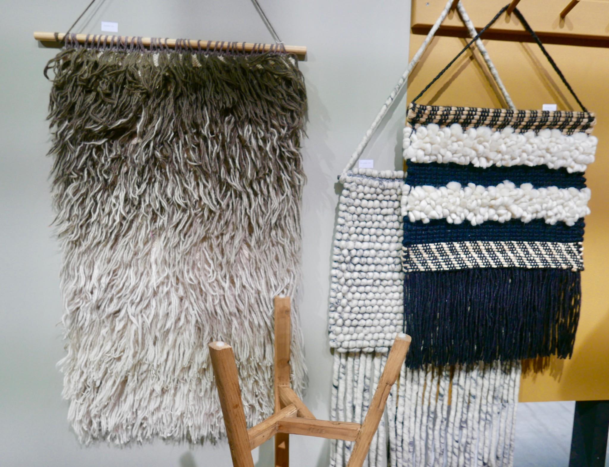 wall-hangings-oslo-design-fair-tendenser