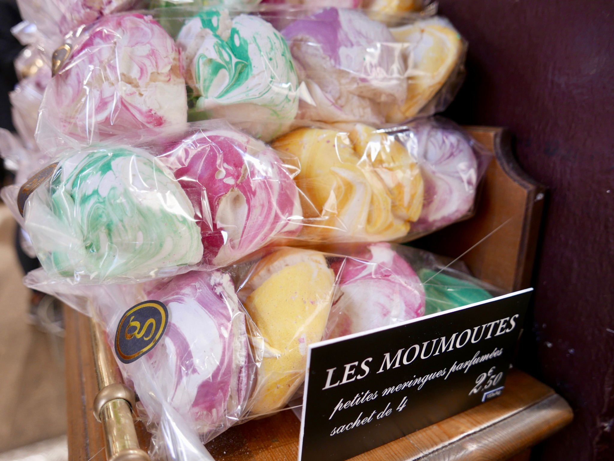 moumoutes-marengs-farger