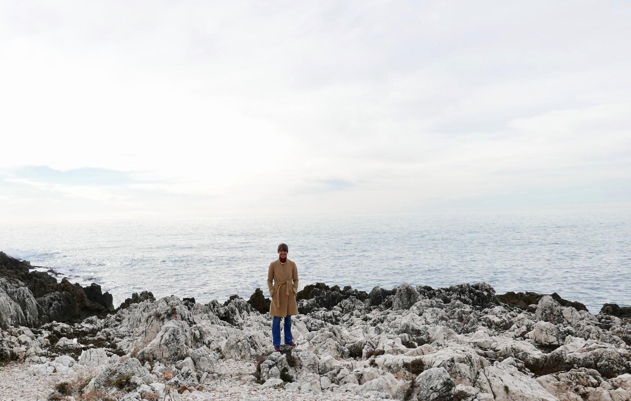 steiner-middelhavet-podcast-anja-stang