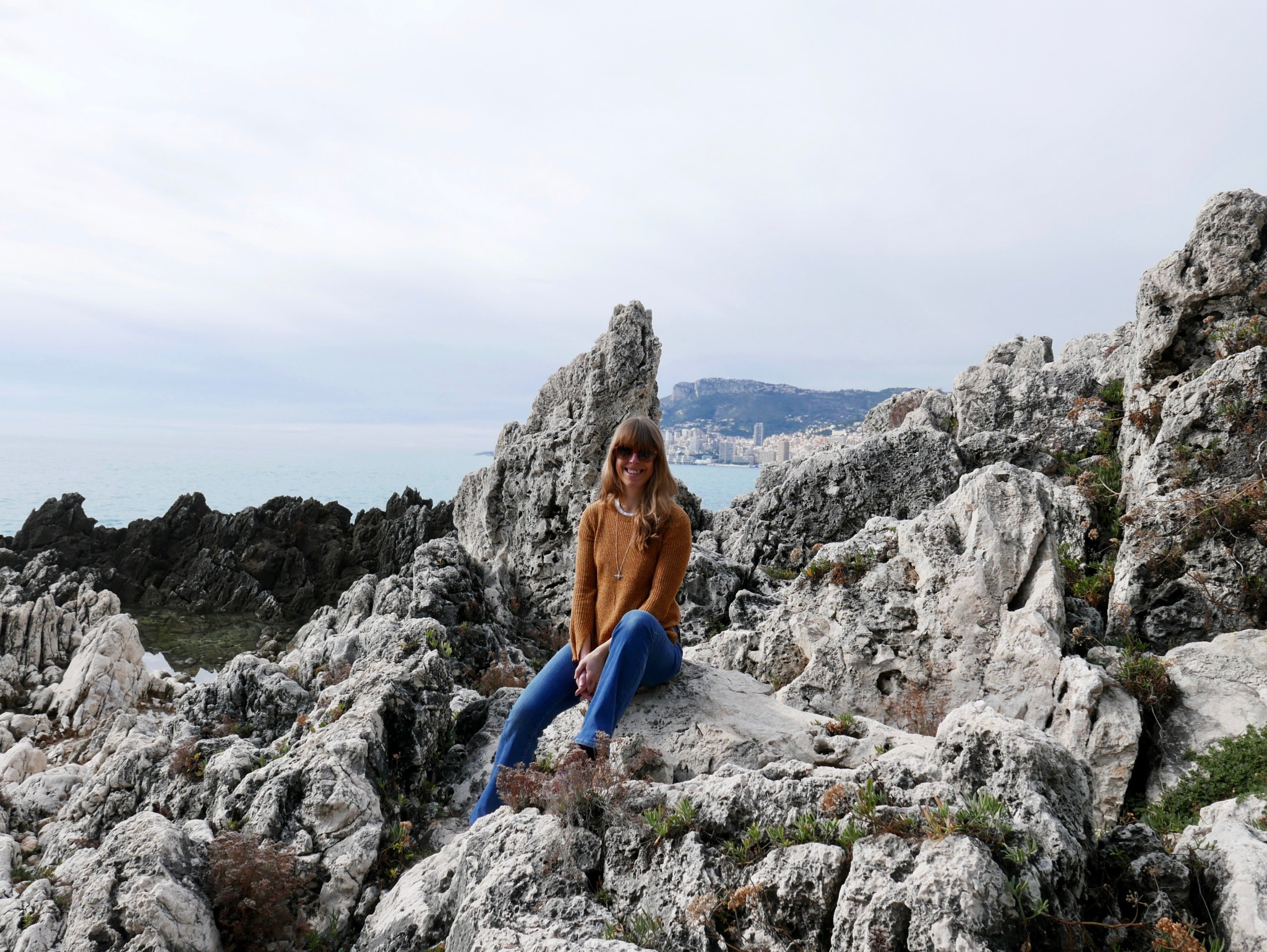 anja-stang-cliffs-cap-martin-france