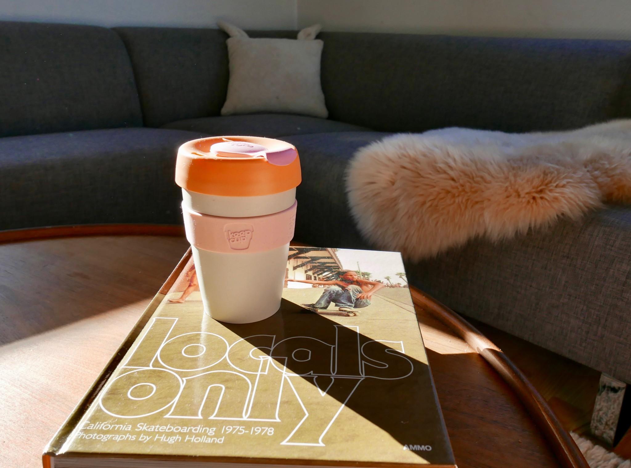 anja-stang-keep-cup-take-away-coffee-sustainable