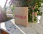 happy-shopping-naturalia-menton-paper-bag