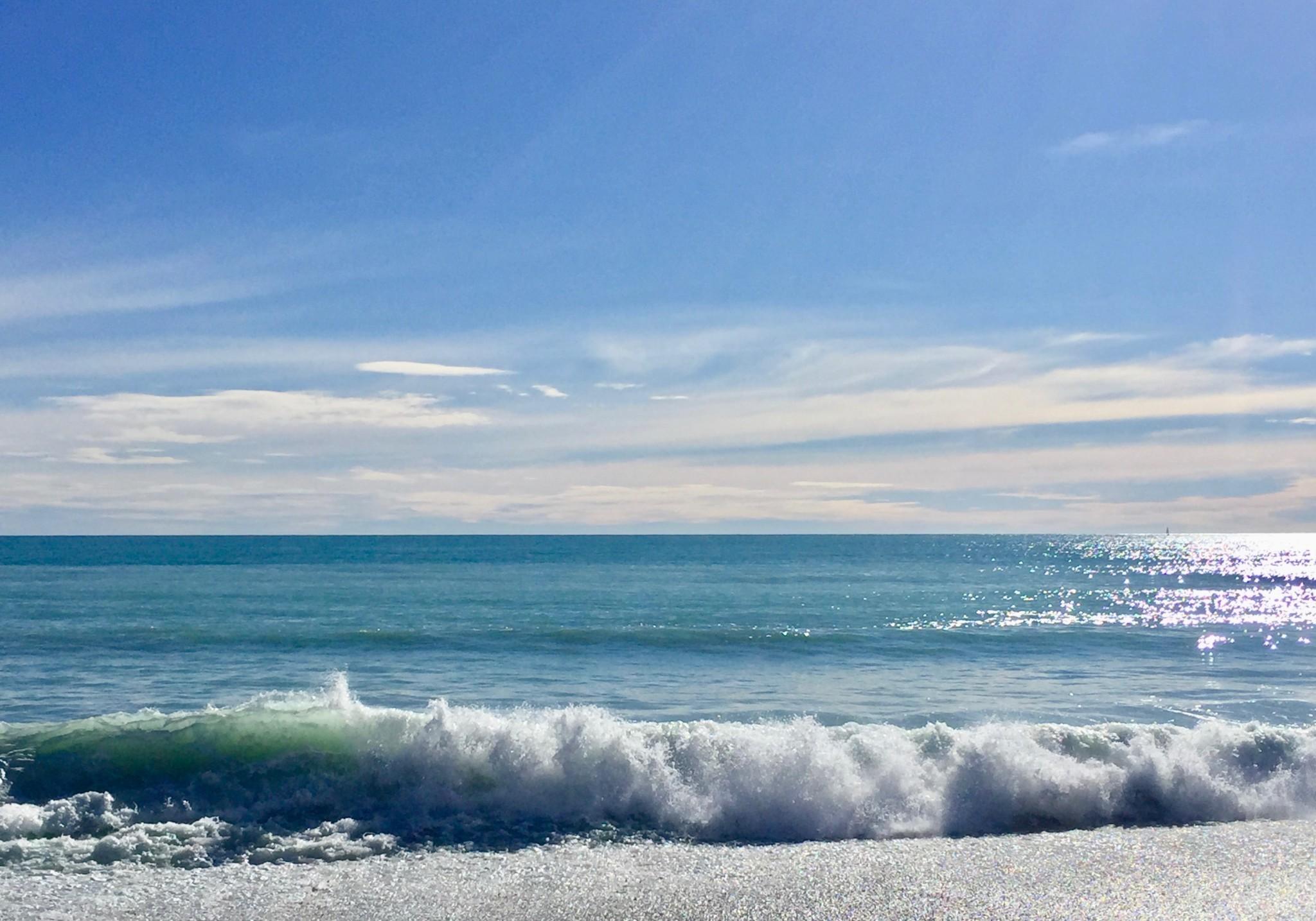 middelhavet-cote-azur-blue-menton