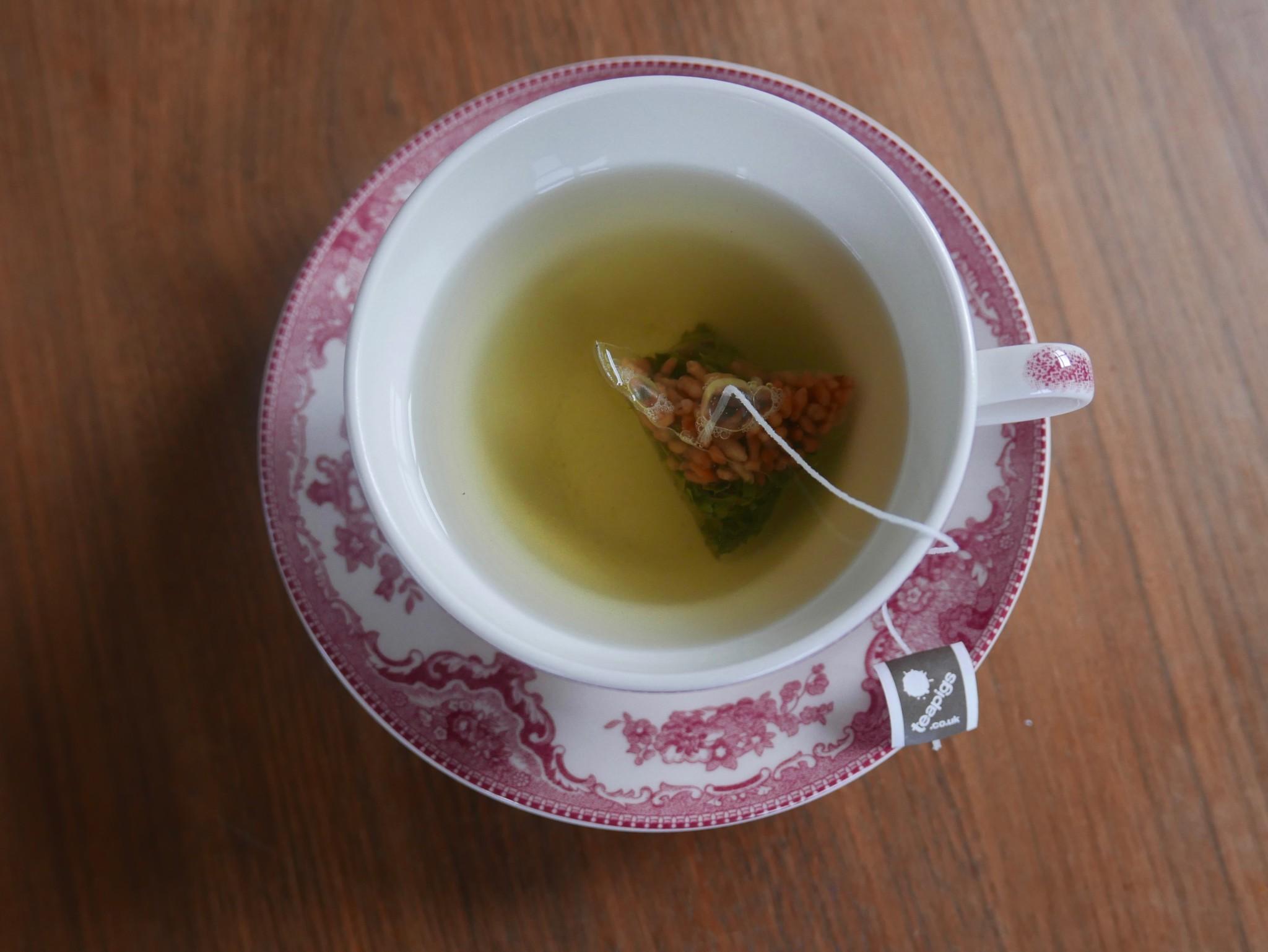 popcorn-tea-teapigs-porcelain-cup