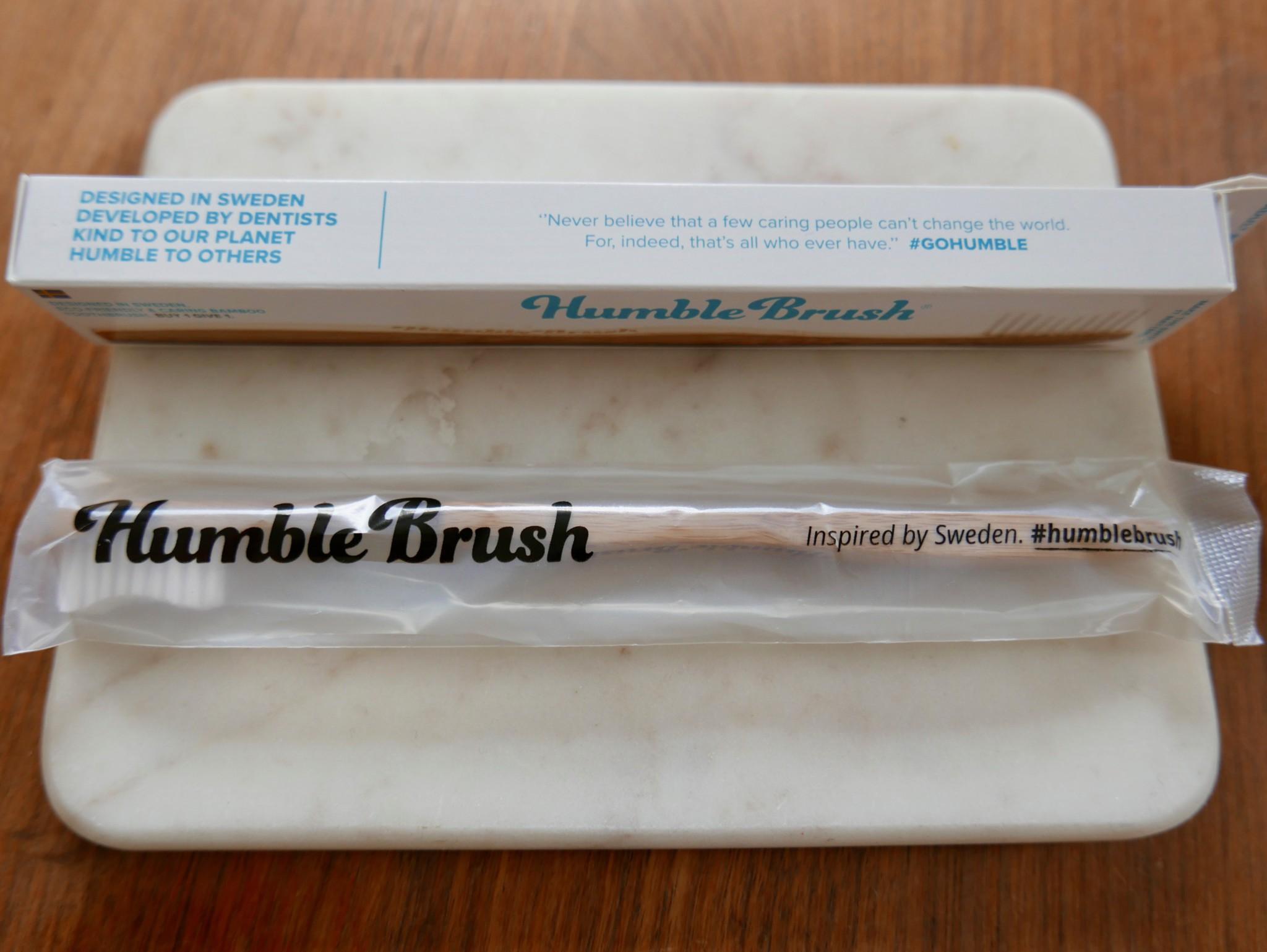 humble-brush-sweden-bambus-anja-stang