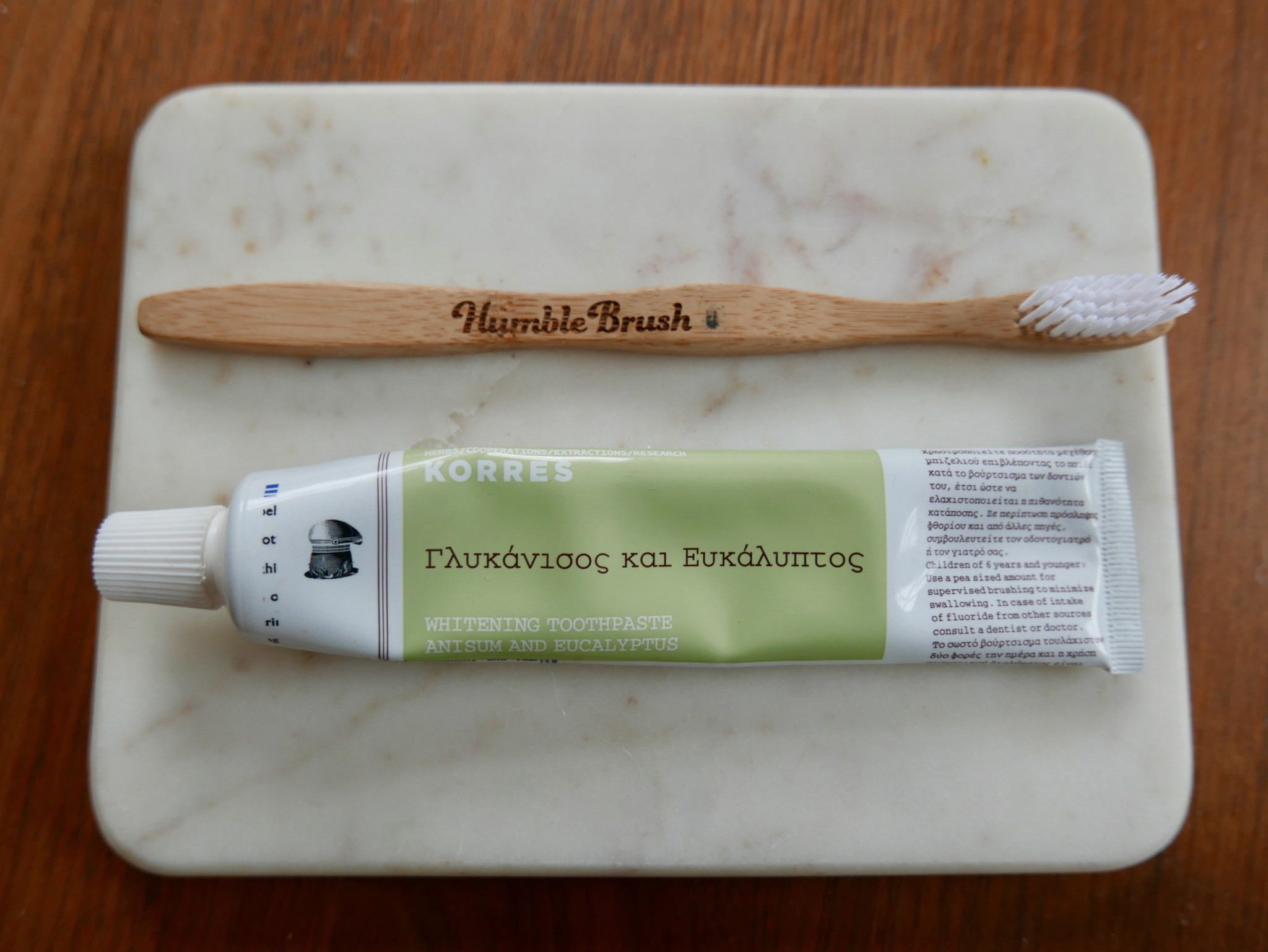 korres-toothpaste-humble-brush-anja-stang