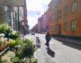 anja-stang-flowers-street-stockholm