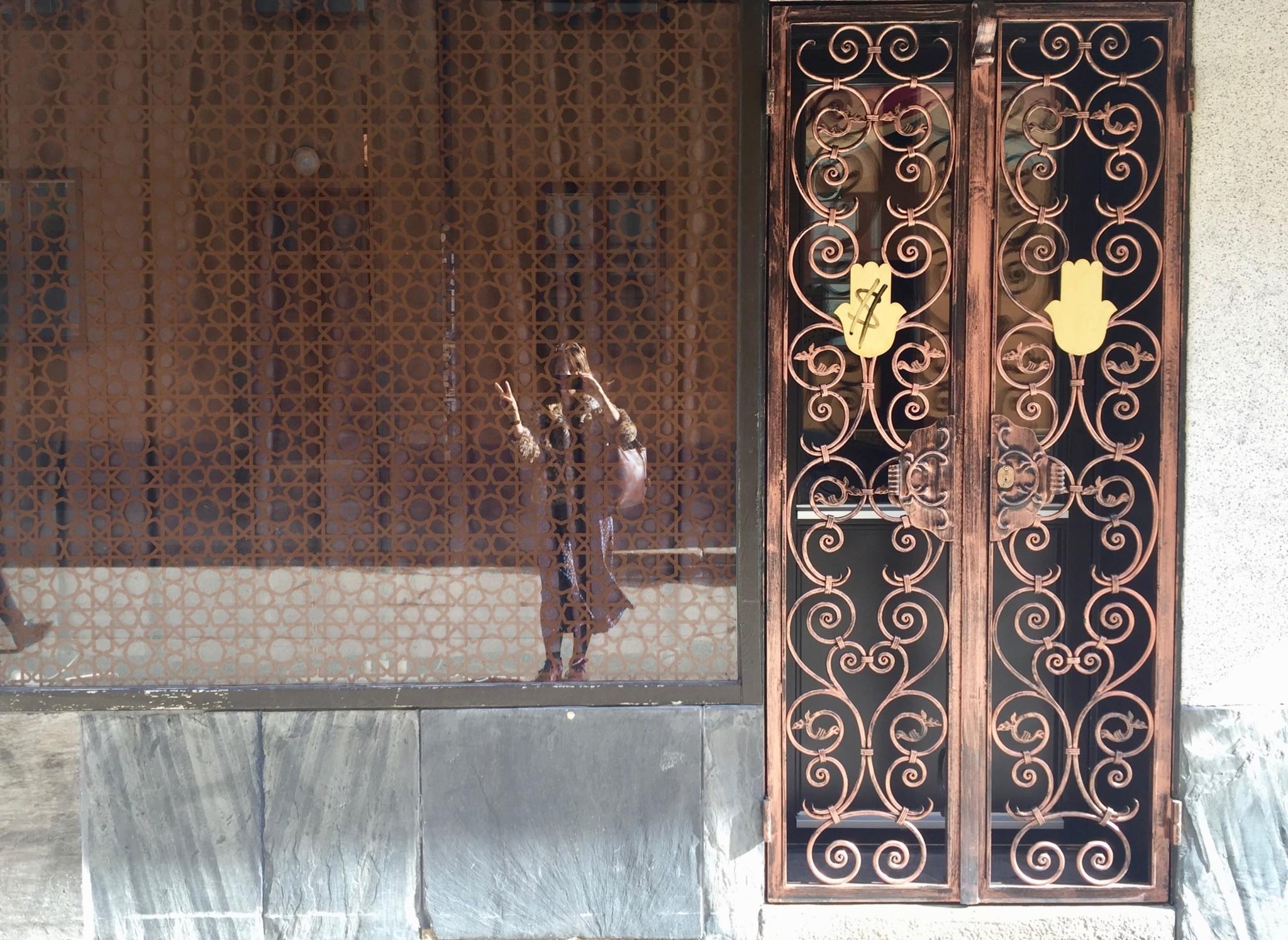 anja-stang-stockholm-habibi-window