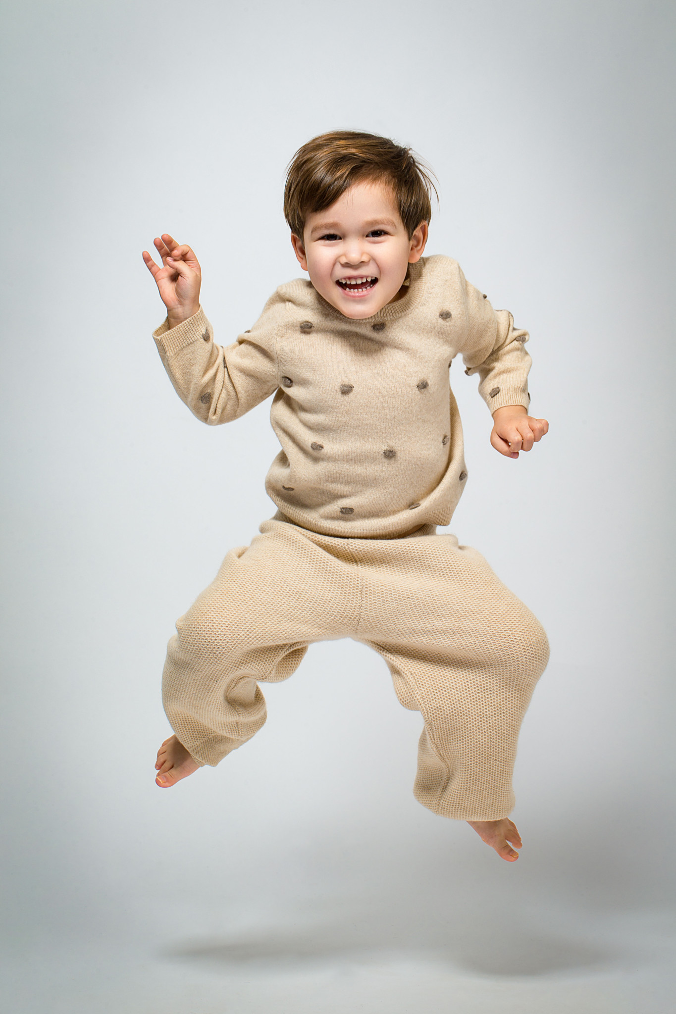 ayo-kids-sustainable-cashmere-clothing