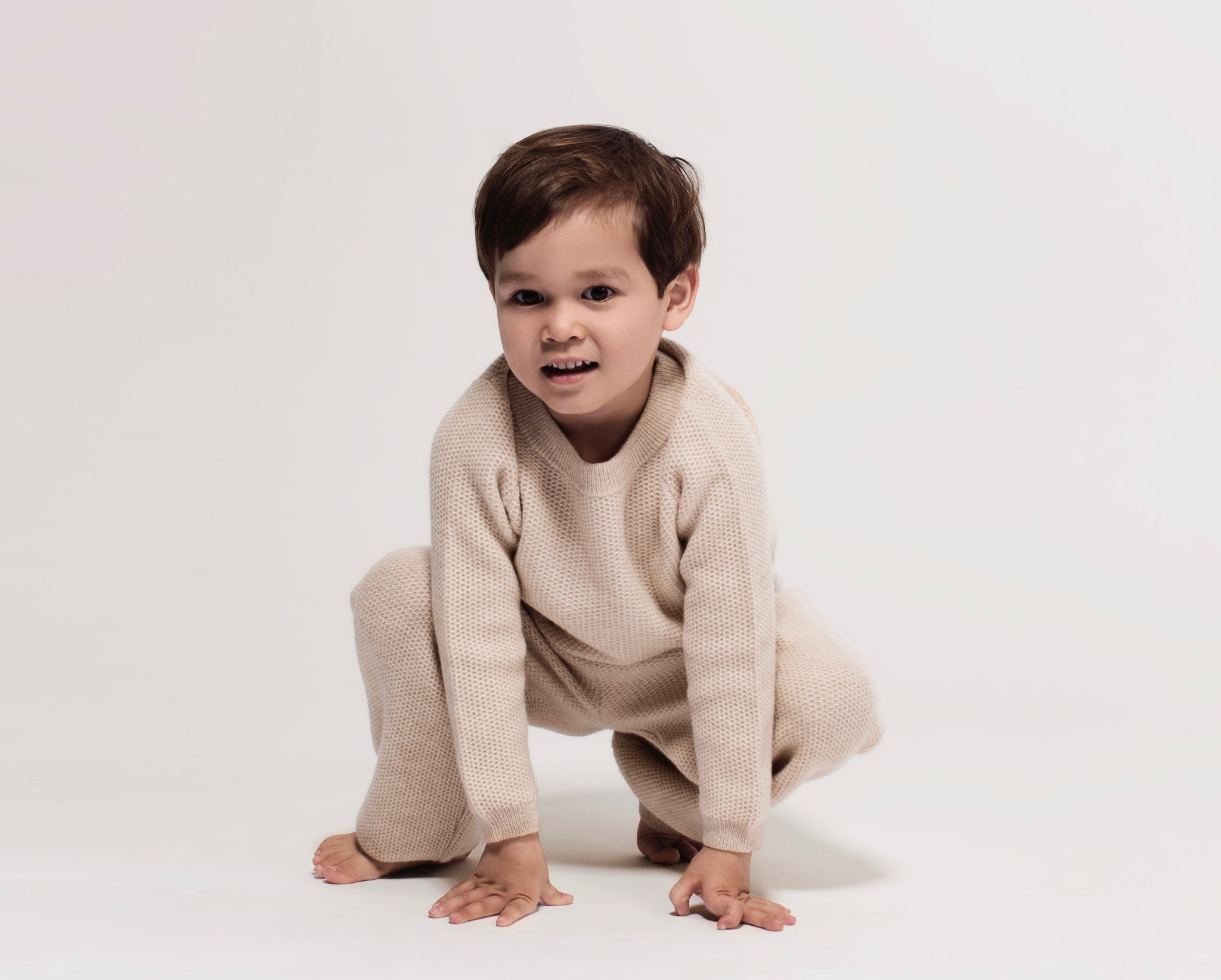 ayo-oslo-kids-sustainable-cashmere-boy