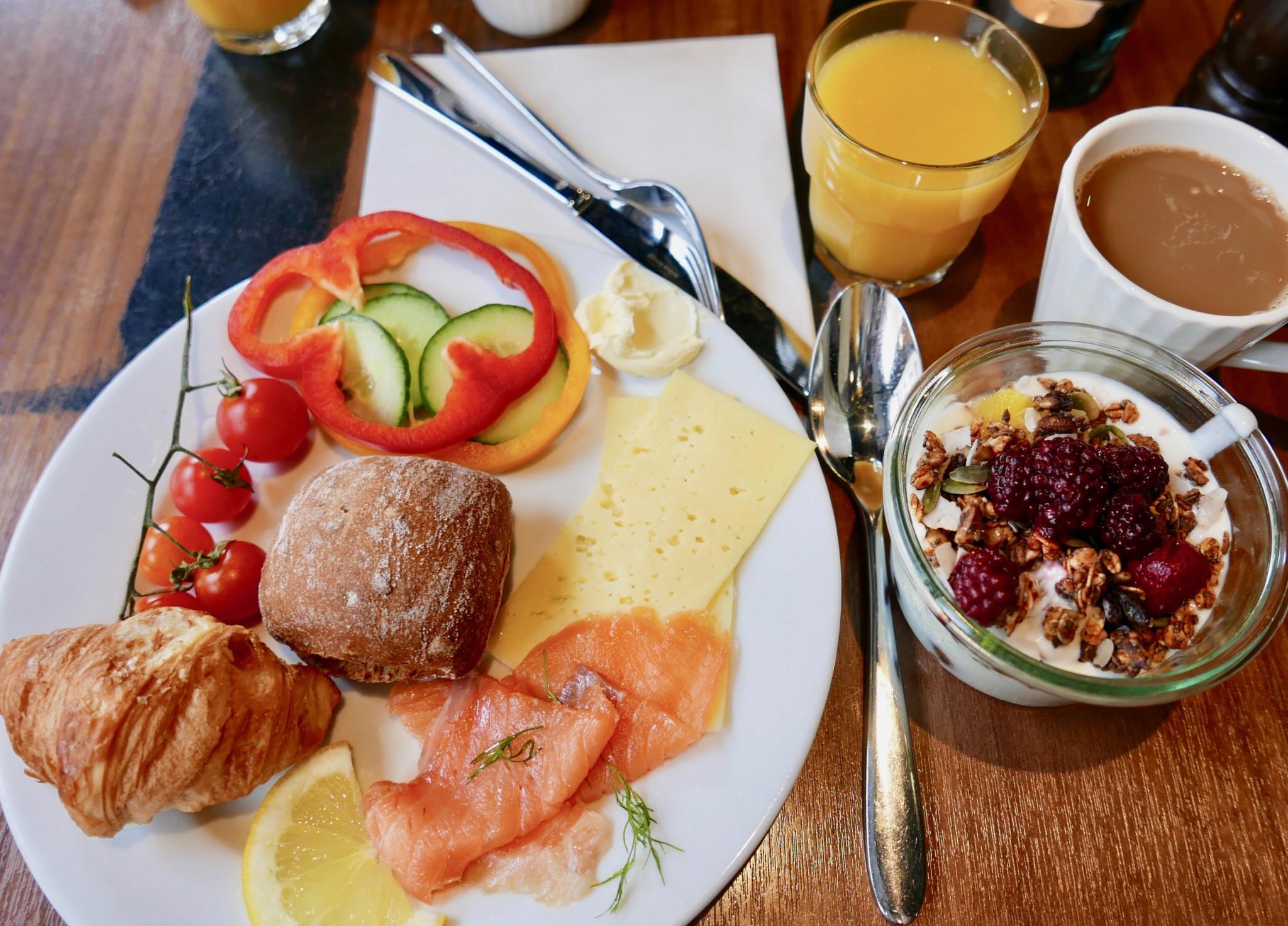breakfast-frokost-scandic-hotel-stockholm