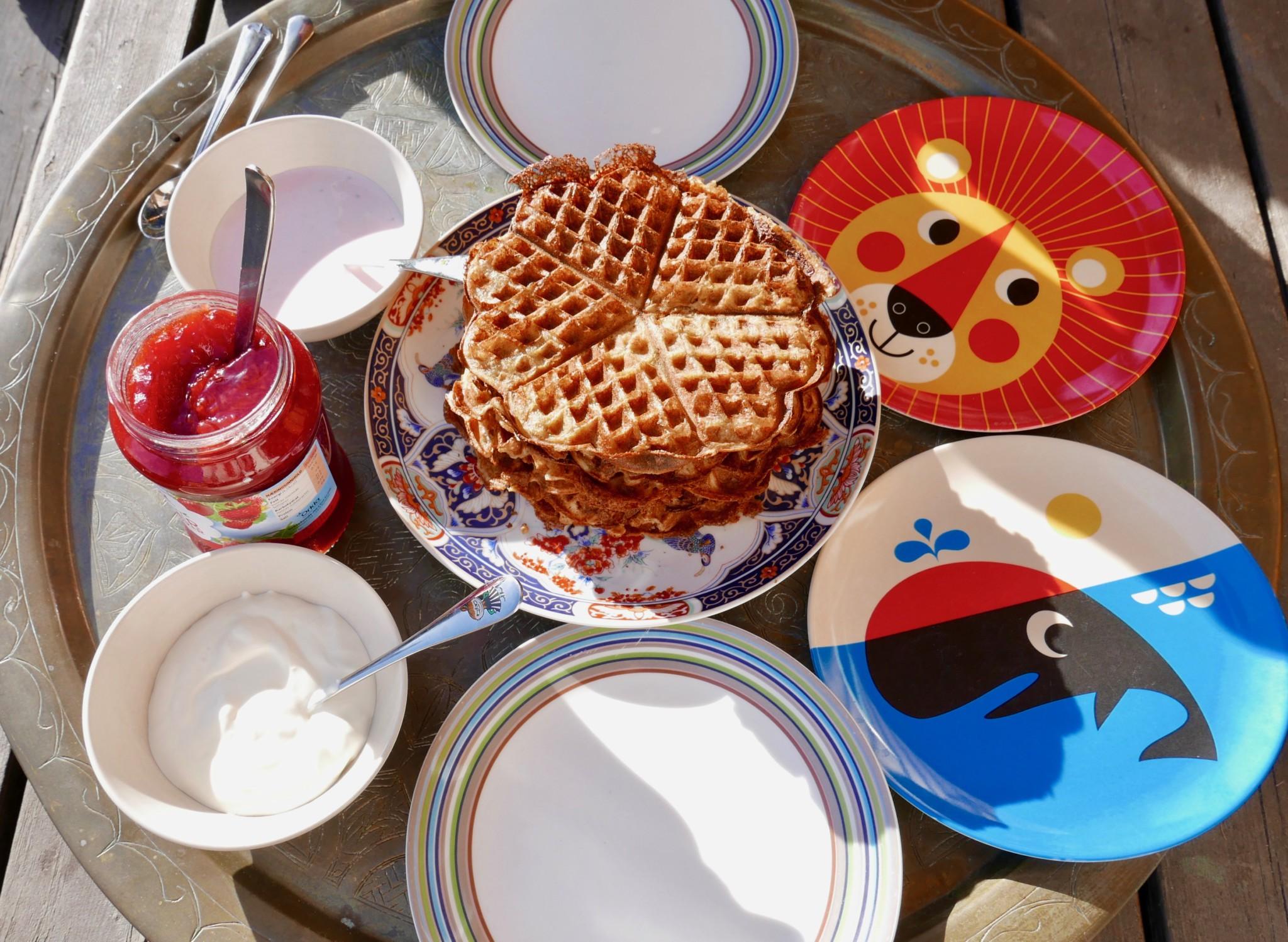 den-store-vaffeldagen-vafler-waffles