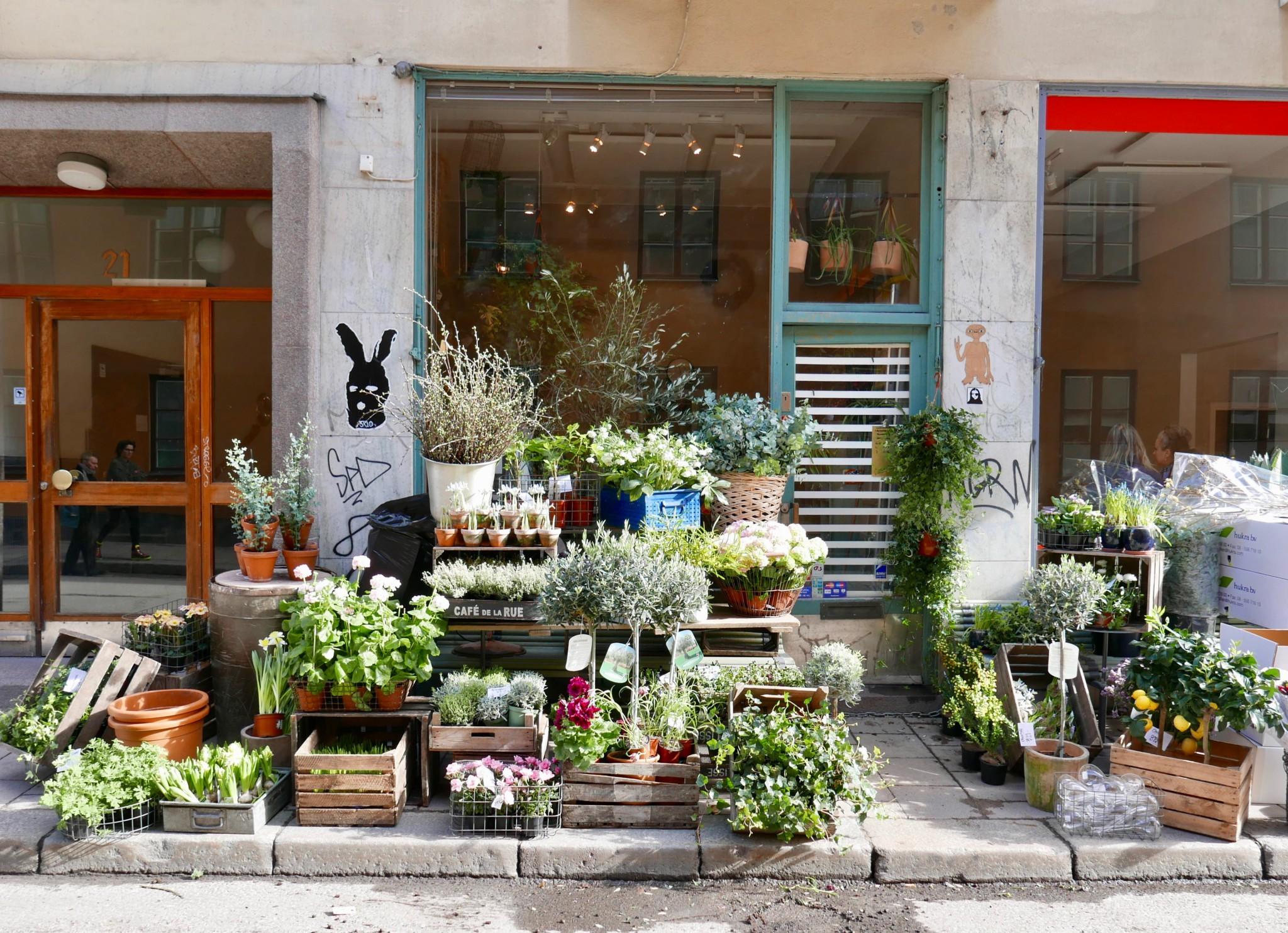 flower-power-blomsterbutikk-stockholm