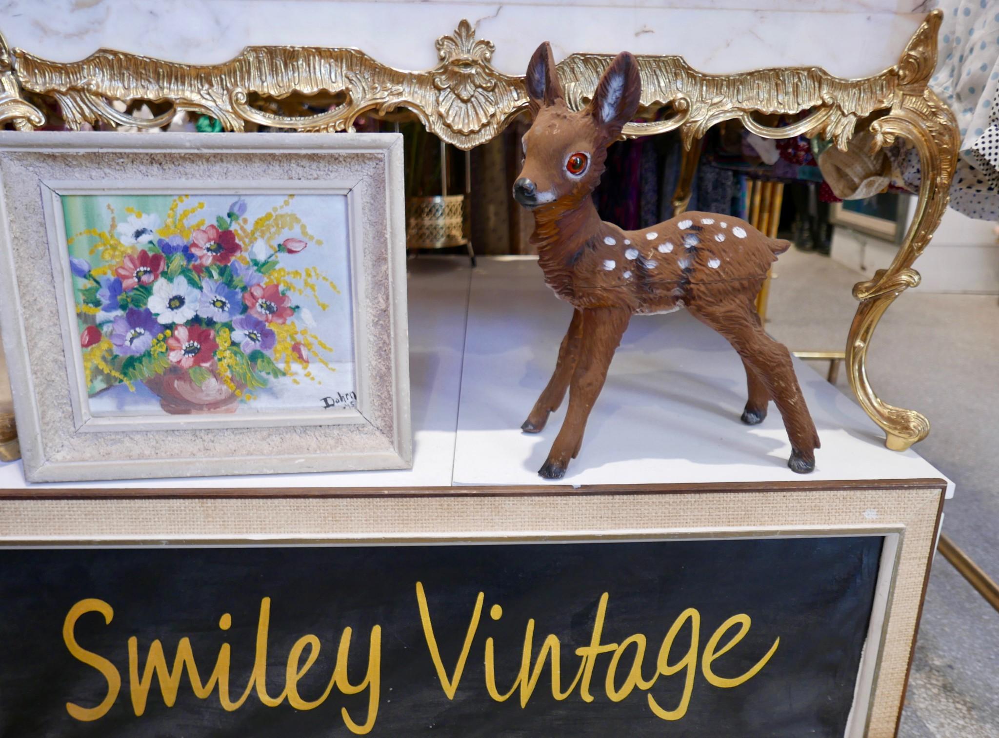 smiley-vintage-deer-stockholm
