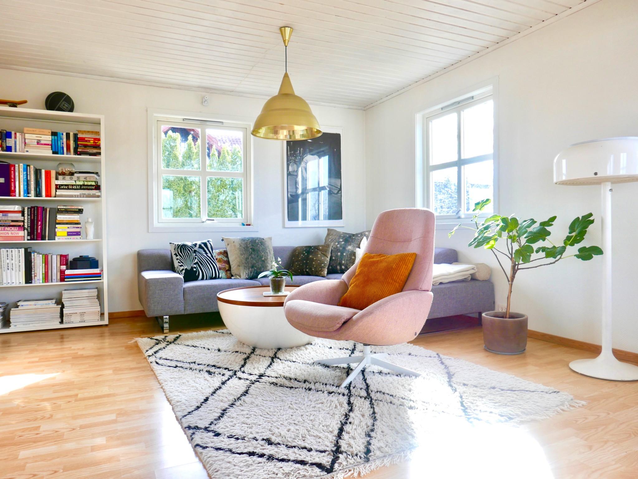 stue-living-room-freska-miljovennlig-vask