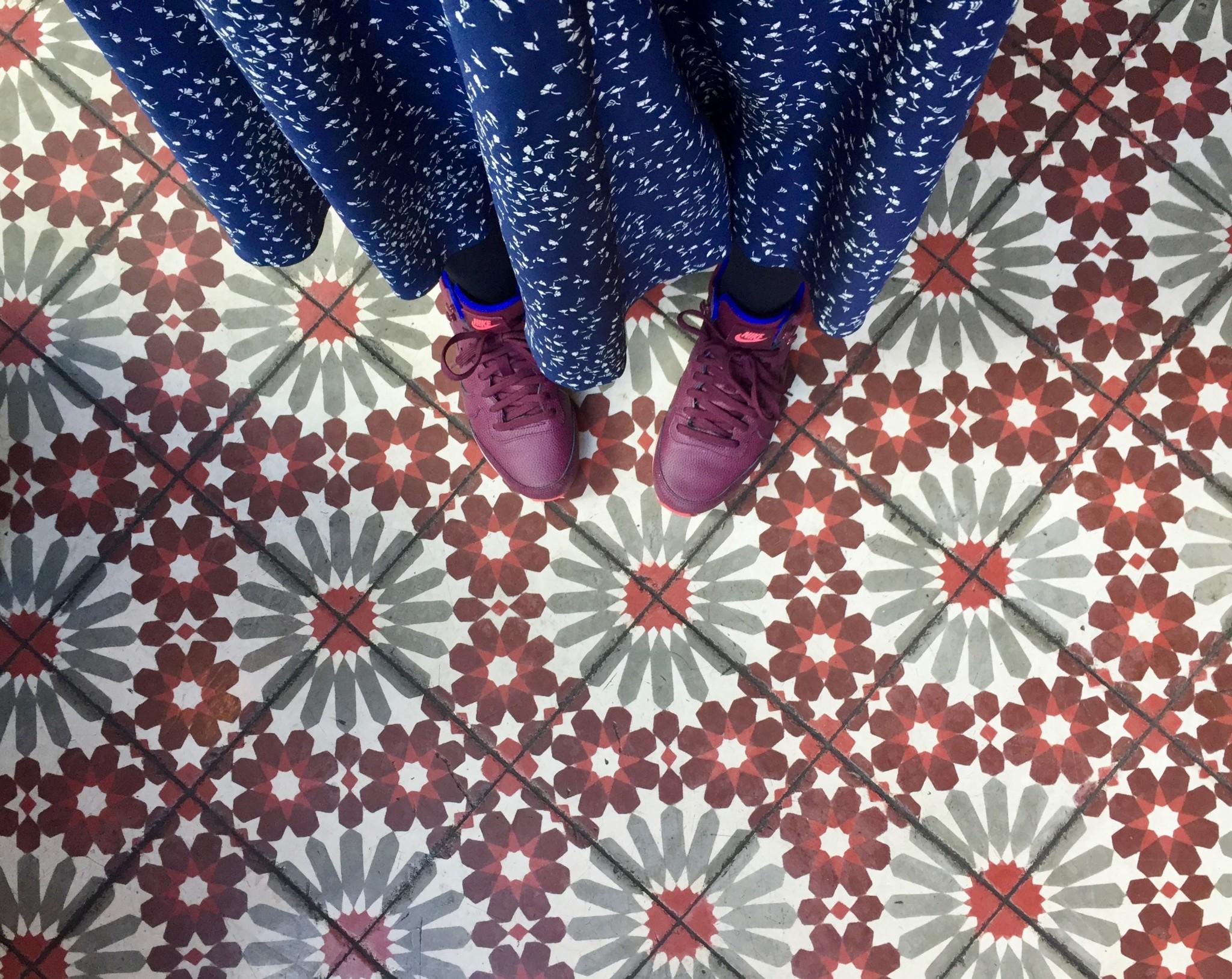 tiles-fliser-grand-central-scandic-stockholm