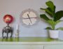 anja-stang-joachim-clocks-plant-the-planet