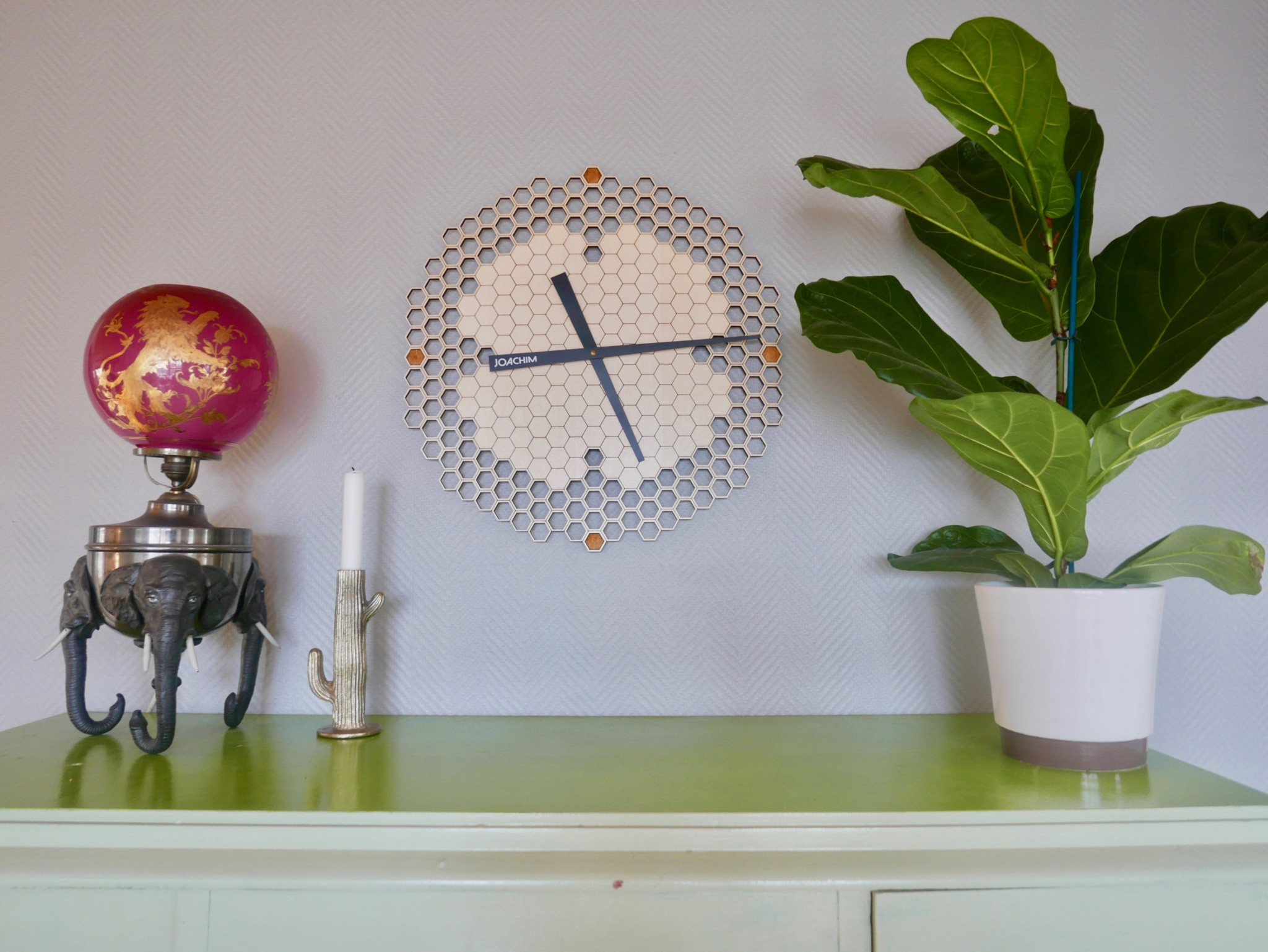 anja-stang-joachim-clocks-plant-the-planet