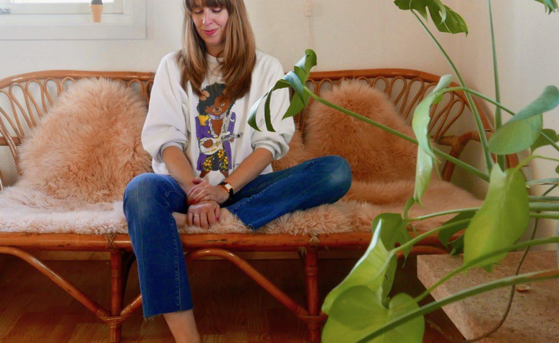 anja-stang-prince-sweater