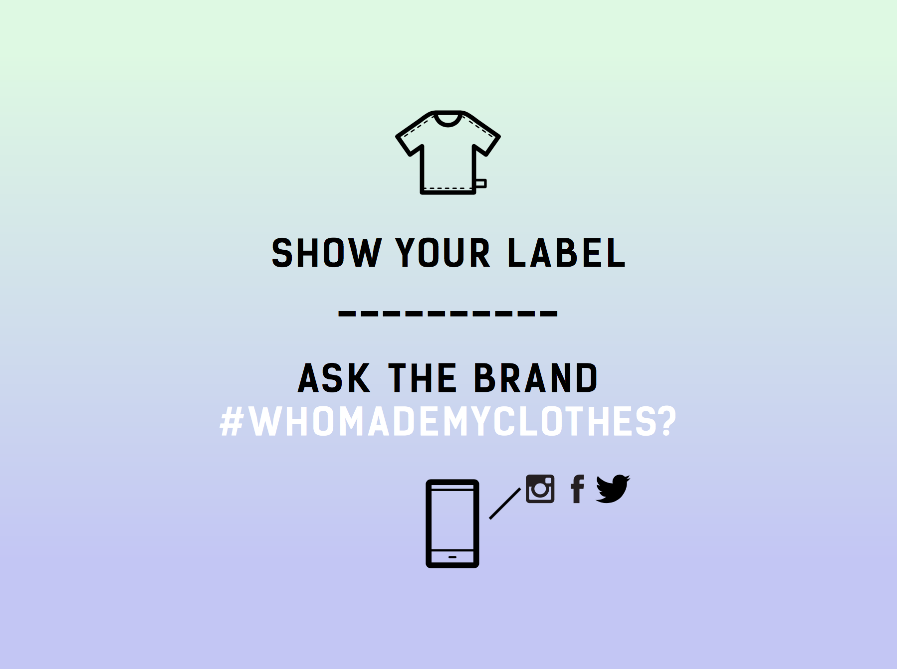 ask-your-brand-who-made-my-clothes-fashion-revolution