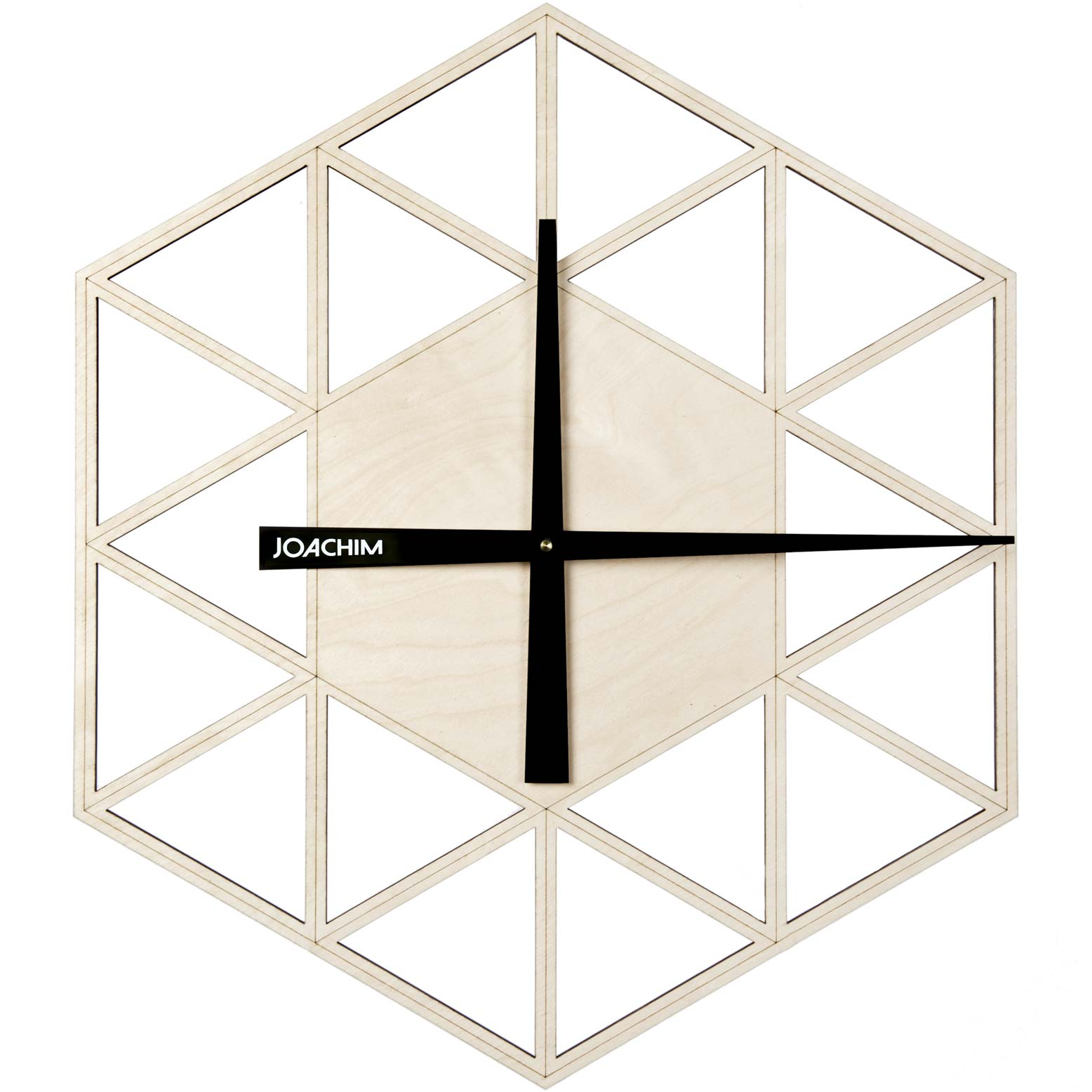 geoforma-joachim-clocks-plant-the-planet