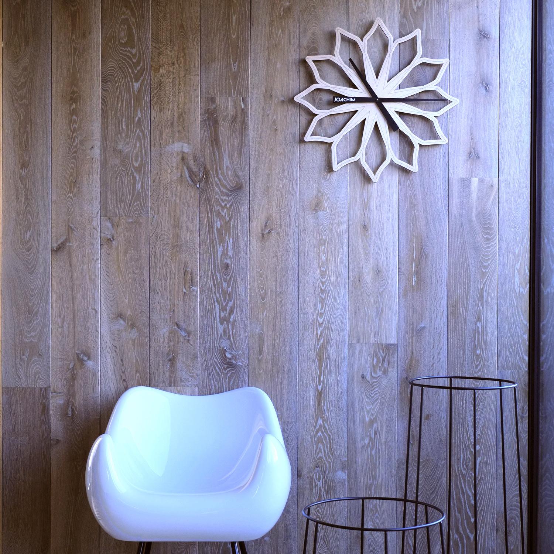 joachim-clocks-marion-ravn-flower-plant-the-planet