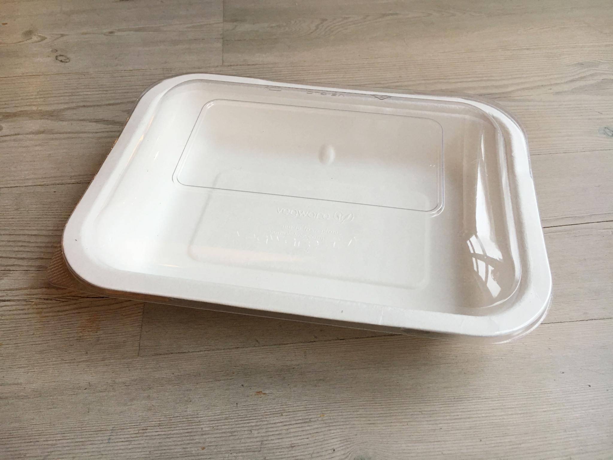 salat-boks- bagasse-lokk-fornybar-a-packaging
