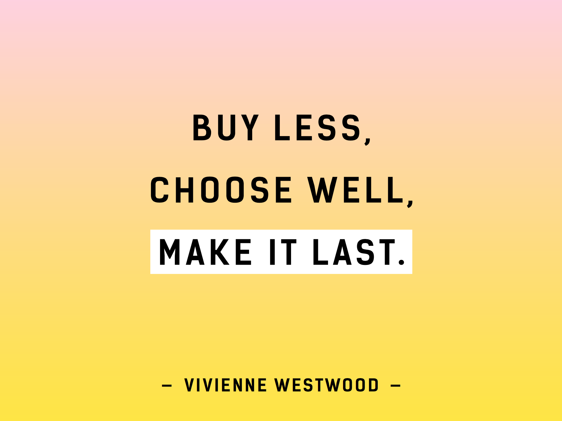 vivienne-westwood-fashion-revolution
